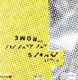 Emor: Rome Upside Down [Vinyl]