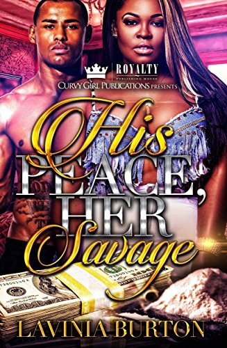 Search : His Peace, Her Savage