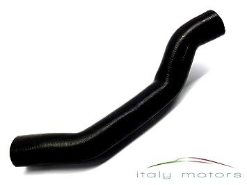 ALFA ROMEO 147 GT turboschl también Aire Línea De Aspiración Tubo Manguera de aspiración - 51709470: Amazon.es: Coche y moto