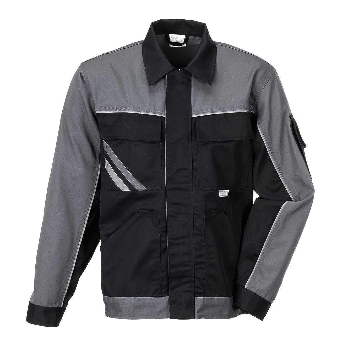 Planam Highline Bundjacke Arbeitsjacke für für für Herren B07L8KTCL5 Jacken Einzigartig d900f3