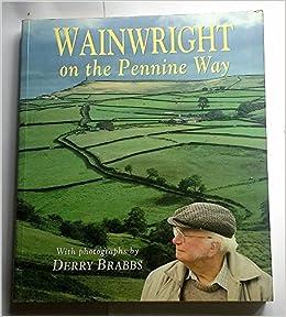 On the Pennine Way (Mermaid Books)