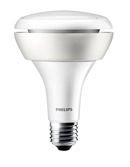 Philips hue compatible color bulbs Living Room Philips Hue White And Color Ambiance 1st Generation Br30 60w Equivalent Dimmable Led Smart Flood Light Amazoncom Philips Hue White And Color Ambiance 1st Generation Br30 60w