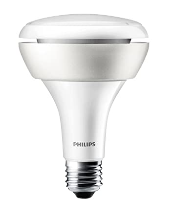 philips hue white and color ambiance 1st generation br30 60w Emergency Light Switch philips hue white and color ambiance 1st generation br30 60w equivalent dimmable led smart flood light older model patible with amazon alexa apple