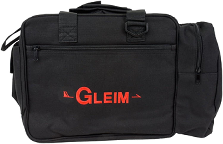 Gleim Padded Flight Bag