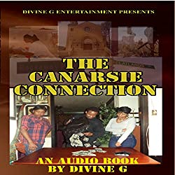 The Canarsie Connection