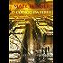 Maze Runner: O código da febre: Prequel 2