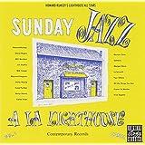 Sunday Jazz á la Lighthouse, Vol. 1