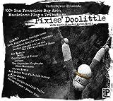 Undercover Presents: Pixies'doolittle Tribute (Audio CD)