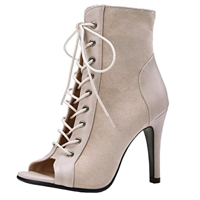 Sommer boots damen