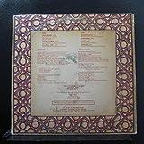 Kool & The Gang - Open Sesame - Lp Vinyl Record