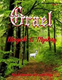 img - for GRAEL ~: Magick & Mystery Spring Issue (Volume 3) book / textbook / text book