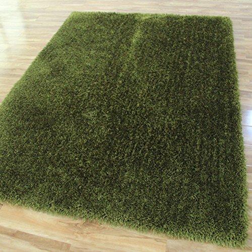 - DIDIDD Thick Solid Color Floor Mats/Doormat/Hallway Mat/Door Mats/Tatami Mats/Bay Window Mat/Bedside Mats,D,60X110Cm(24X43Inch)