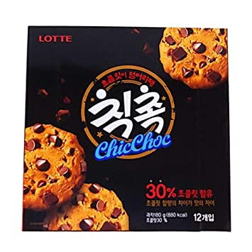 Caja de aperitivos coreana con varios bocadillos coreanos ...