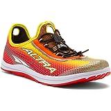 Altra Men's 3-Sum Running Shoe