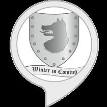 Hardest Game of Thrones Trivia