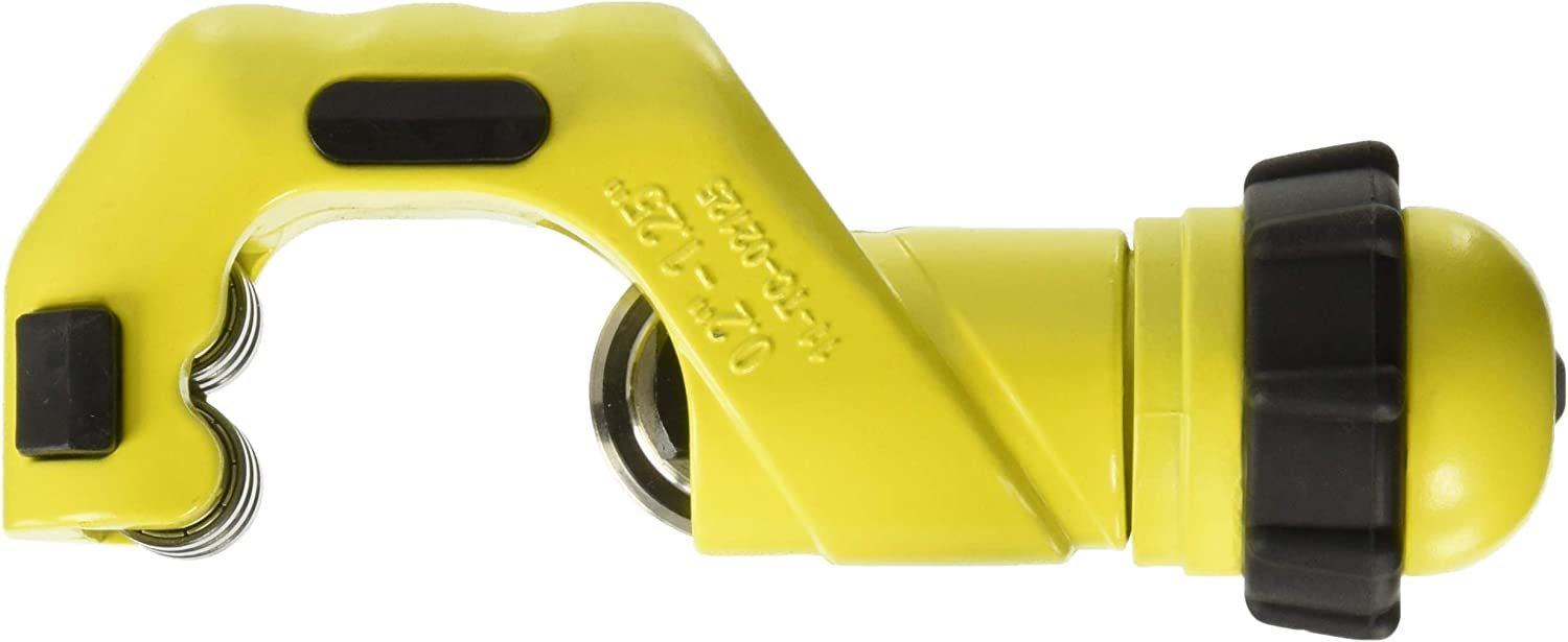 HOME-FLEX CSST Tubing Cutter For 1/4 In. To 1-1/4 In. Tubing