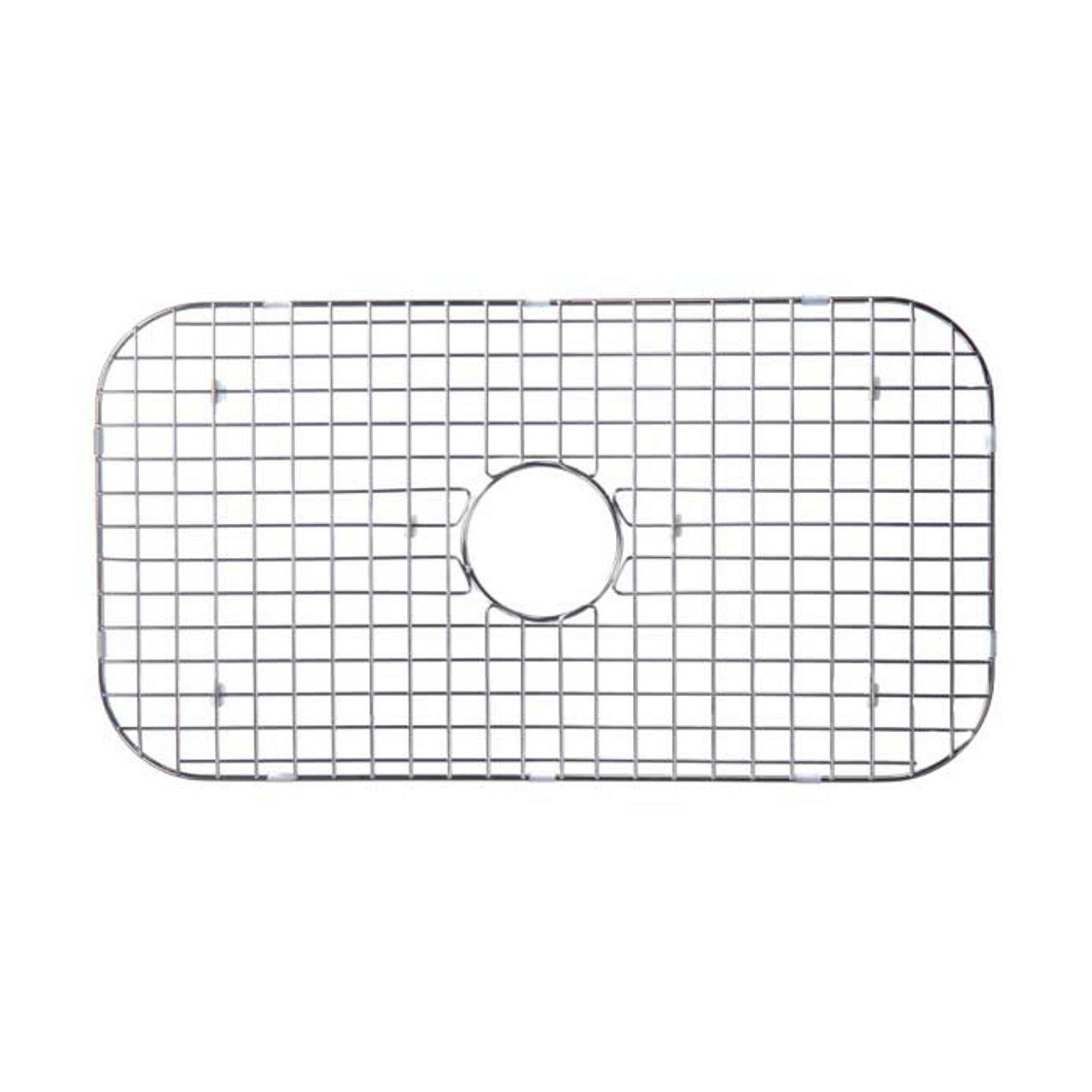 Artisan BG-26 26-Inch by 14-Inch Sink Rack