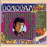 Donovan - A Gift from a Flower to a Garden - Amazon.com Music