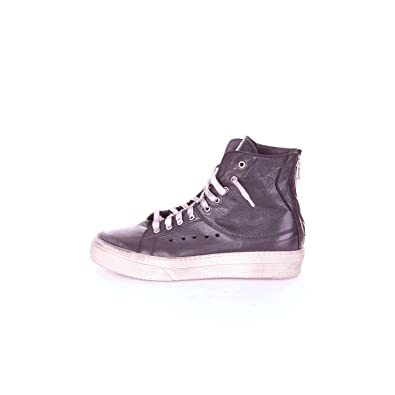 FOOTWEAR - Low-tops & sneakers Marcel Martillo 9JjuUuQ