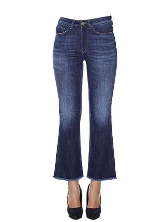 Pinko Jeans Femmes de Automne Hiver 2018 2019 MainApps  MainApps ... 3b06b894d396