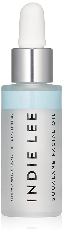 Indie Lee Squalane Facial Oil, 1 fl. oz.