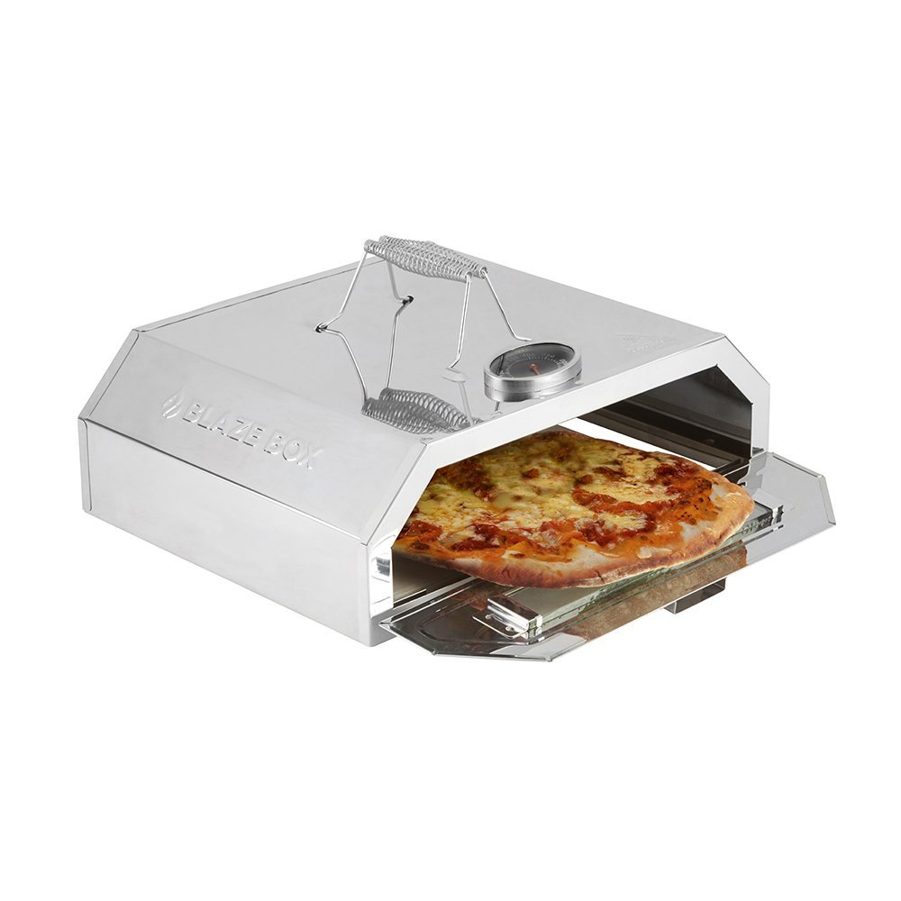 amazon co uk outdoor pizza ovens garden u0026 outdoors