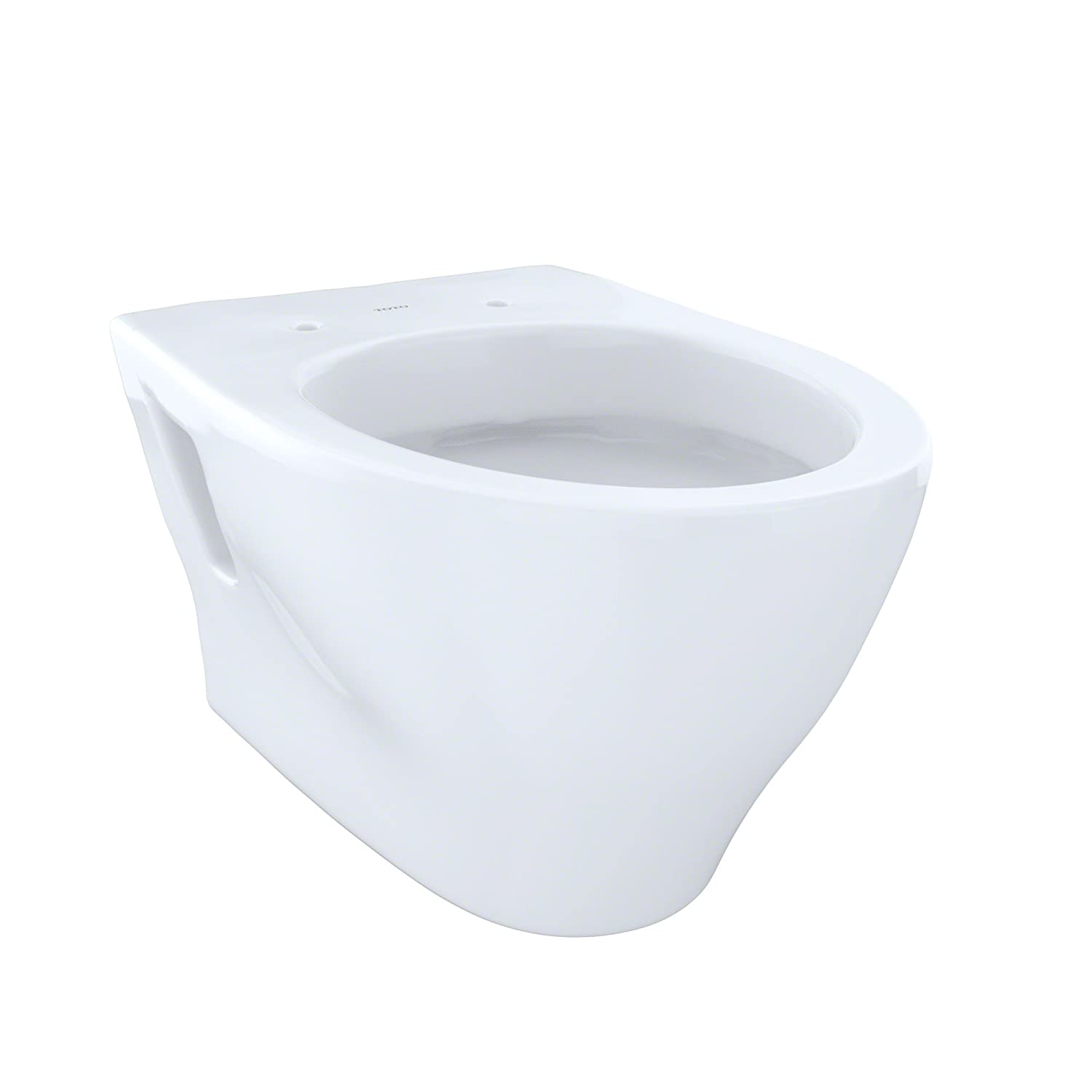 Top 5 Best Wall Mount Toilets Reviews in 2020 2