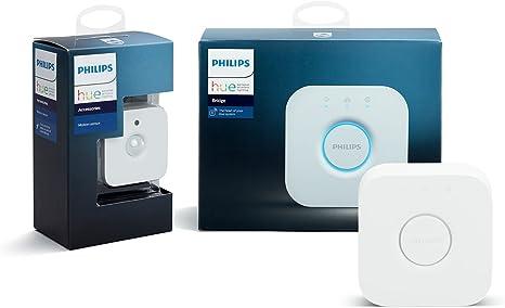 Philips Hue Bridge Apple (UK)