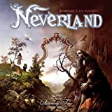 Reversing Time by Neverland (2008-03-10)