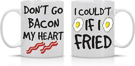 Funny Elton John Love Gifts For Mens Womens Coffee Mug 11oz Funny Gift Ideas