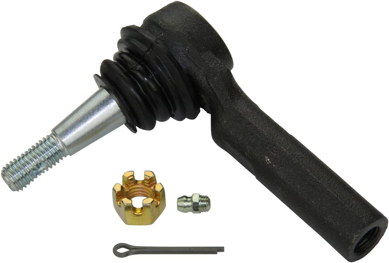Steering Tie Rod End Moog ES3238RL
