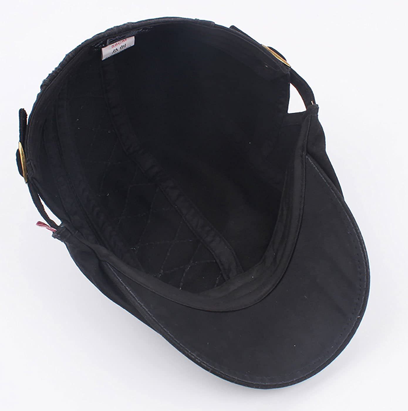 Visera Protectora Transparente Prueba de Sapicaduras Escudo de Protecci/ón de Cara Antivaho Ajustable Protector Facial Completa para Hombre Mujer Panegy