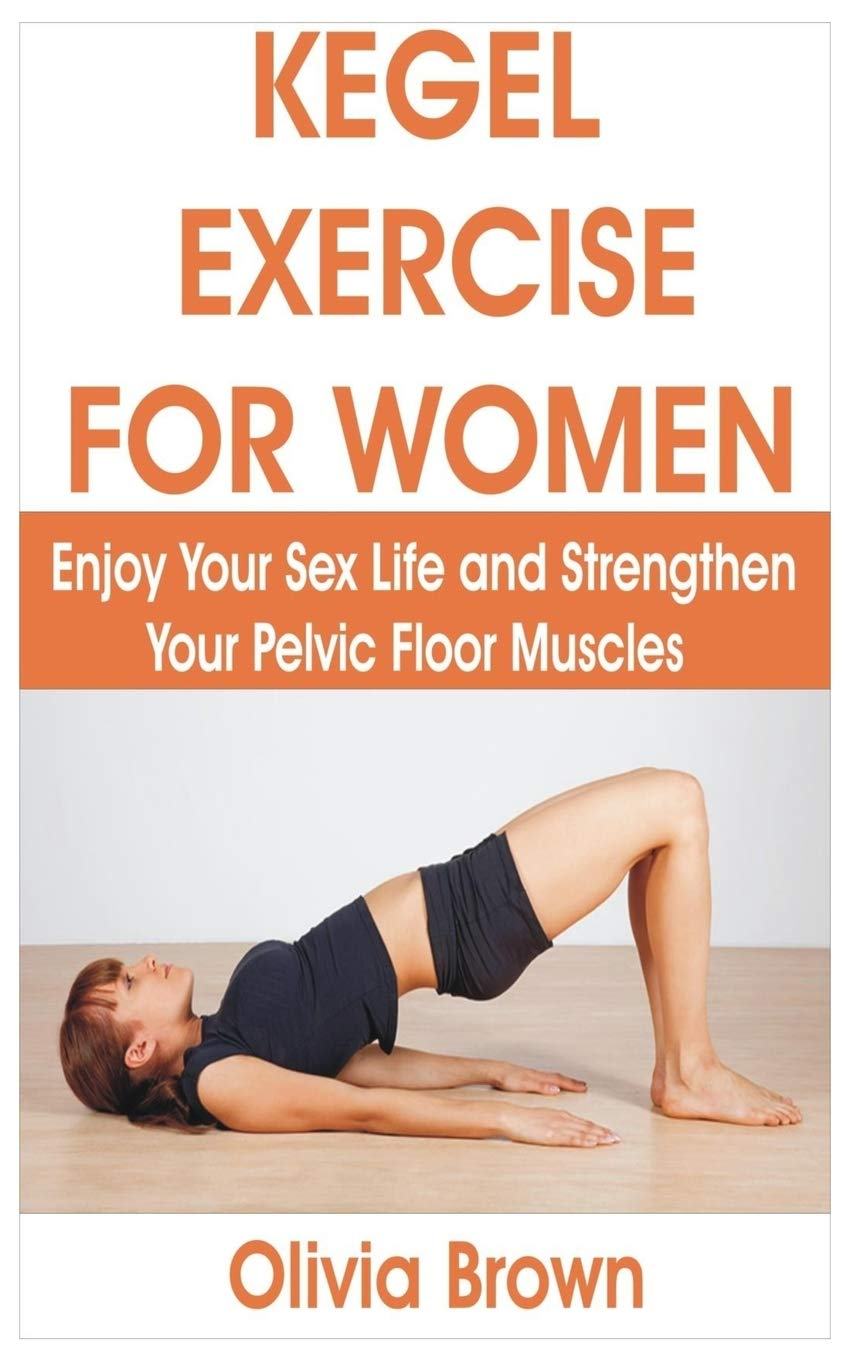 Is training what kegel How to