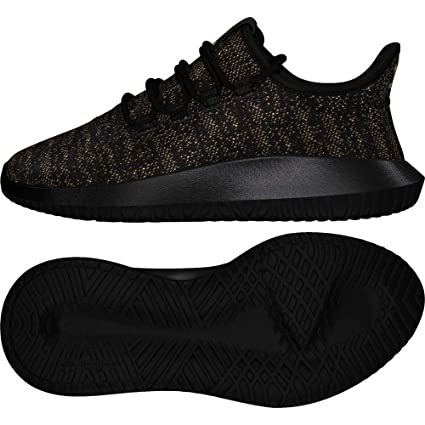 adidas Tubular Shadow, Chaussures de Fitness Mixte Adulte