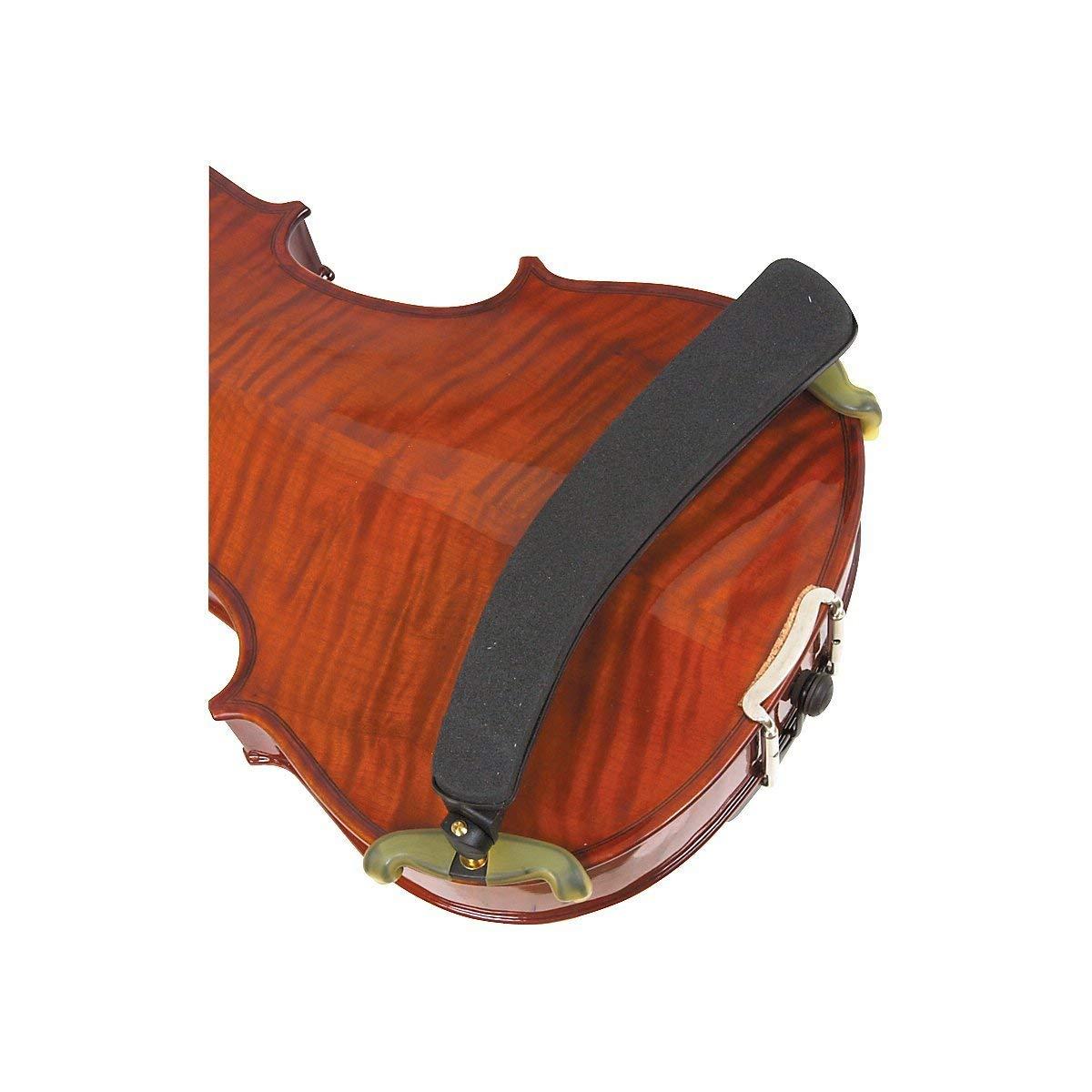 Kun Original 3//4-1//2 Violin Shoulder Rest Renewed