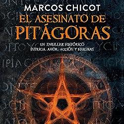 El Asesinato de Pitágoras [The Murder of Pythagoras]