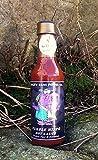 Angry Goat Purple Hippo Hot Sauce - Multi Award Winner!