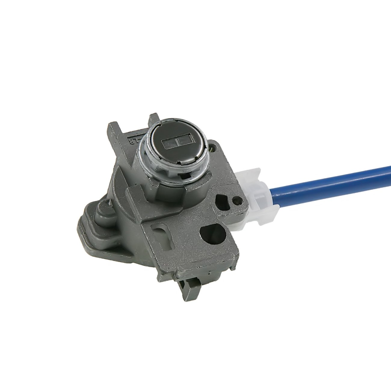 JRL Left Driver Door Lock Cylinder Cable 72185-TA0-A01 For Accord 2008-2012 New
