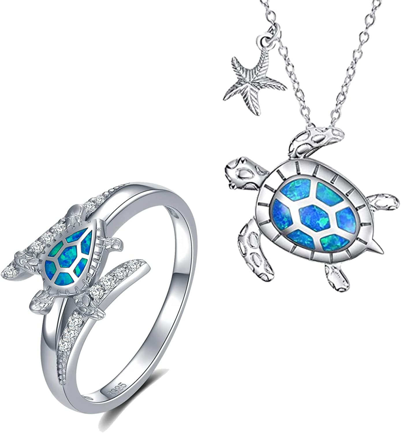 Sterling Silver necklace turtle jewellery turtle necklace Sterling Silver Turtle Necklace