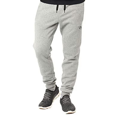 Urban Jogginghose Ace Komfortable Sporthose One Athleisure qvO7S