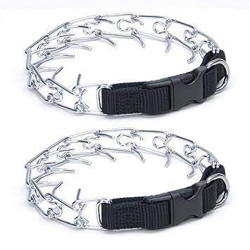 Amazon.com: Coastal - Collar de entrenamiento para perro con ...
