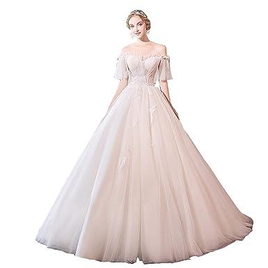 5c79f53e0930a JKTOWN ウェディングドレス ブライダル ブライダルウェア 2018年 結婚式 花嫁 パーティー 披露宴 極上ドレス 高級