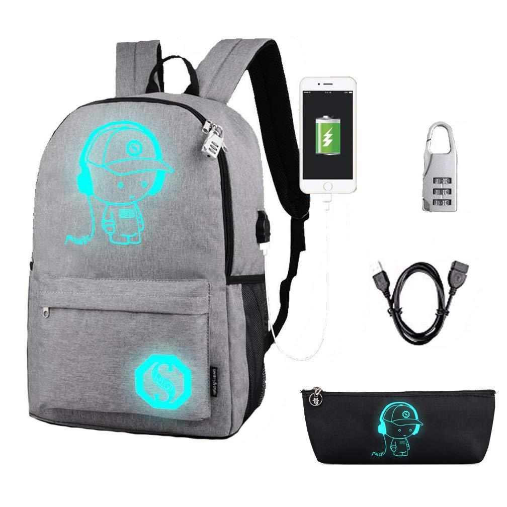 Good backpack