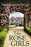 The Rose Girls (kindle edition)