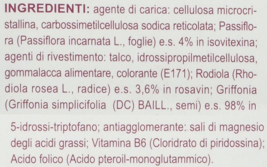 Polaris Farmaceutici - Proretard - 30 Pastillas retardantes para la eyaculación precoz, ansia de rendimiento: Amazon.es: Salud y cuidado personal