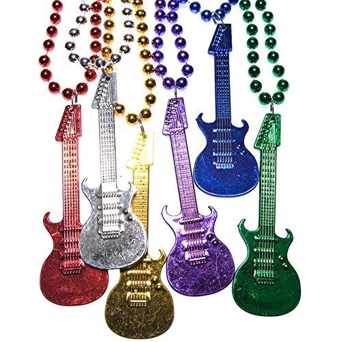 Guitar Bead - 9