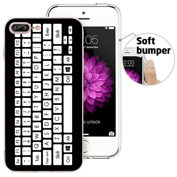 f1 iphone 8 plus case