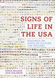 Signs of Life in the USA 8e and LaunchPad Solo for Signs of Life in the USA 8e (Six Month Access) 9781319013837