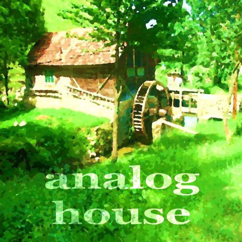 Analog house hot hi hat house music for House music mp3