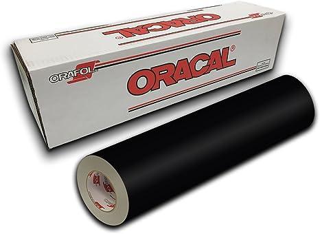 """12/"""" X 10yd Purple Oracal 651 Craft /& Hobby Cutting Vinyl Roll"""